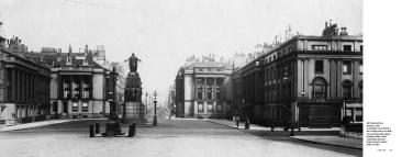Panormas of Lost London 268-269