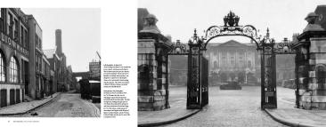 Panormas of Lost London 74-75