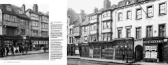 Panormas of Lost London 80-81