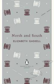 Elizabeth Gaskell NORTH & SOUTH