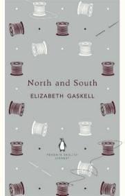 Elizabeth Gaskell NORTH & SOUTH