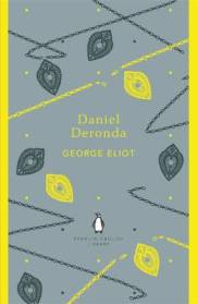 George Elliot DANIEL DERONDA