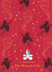 L Frank Baum THE WIZARD OF OZ