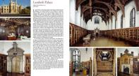 LONDON HIDDEN INTERIORS page44-45