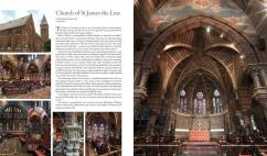LONDON HIDDEN INTERIORS page52-53