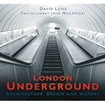 David Long LONDONUNDERGROUND
