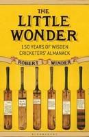 Robert Winder THE LITTLE WONDER
