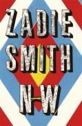 Zadie Smith Granta
