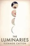 Eleanor Catton THELUMINARIES