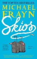 Michael Frayn SKIOS summer reading