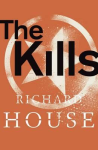 Richard House THEKILLS