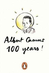 Albert Camus Penguin