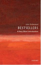 A Very Short Introduction BESTSELLERS