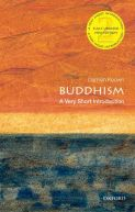 A Very Short Introduction BUDDHISM