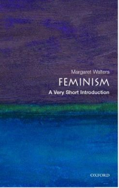 A Very Short Introduction FEMINISM