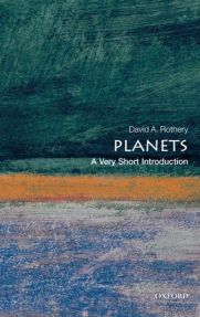 A Very Short Introduction PLANETS