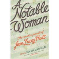 Simon Garfield A NOTABLE WOMAN
