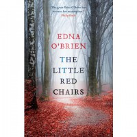 Edna O'Brien LITTLE RED CHAIRS