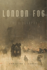 Christine L Corton LONDON FOG