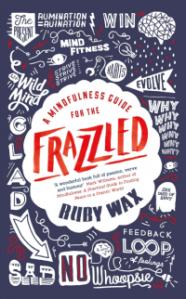 Ruby Wax FRAZZLED