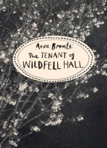 tenant of wild