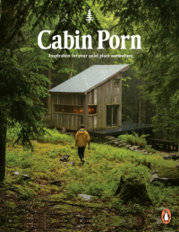 Klein and Leckart CABIN PORN