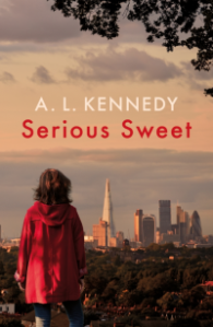 a-l-kennedy-serious-sweet