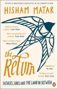 hisham-matar-the-return
