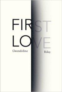 gwedoline-riley-first-love