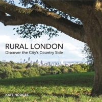 Kate Hodges RURAL LONDON