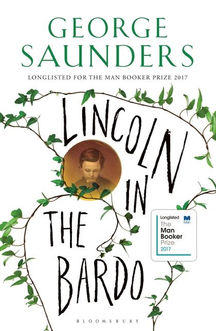 Lincoln in Bardo.jpg