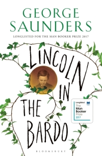 Lincoln in Bardo.jpg