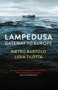 Bartolo and Tilotta LAMPEDUSA