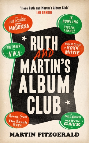 Ruth Martin Album Club.jpg