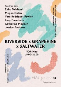 grapevine event