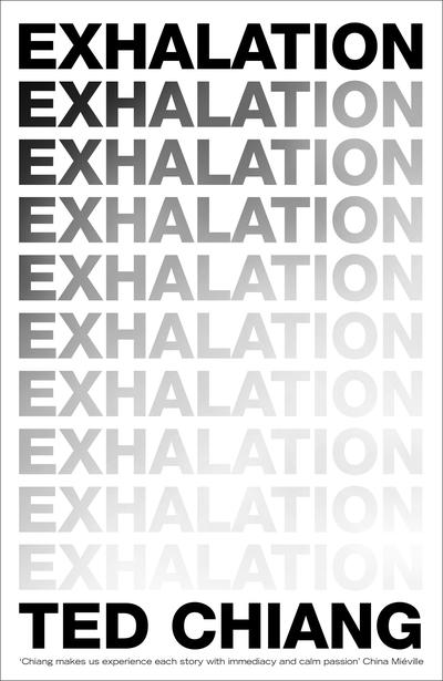 Exhalation Chiang