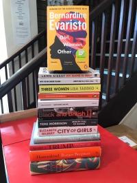 bestsellers 210720.jpg.jpeg