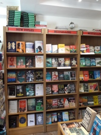 bookshop on 13 July 2020.jpg