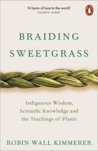 Robin Wall Kimmerer BRAIDING SWEETGRASS.jpg